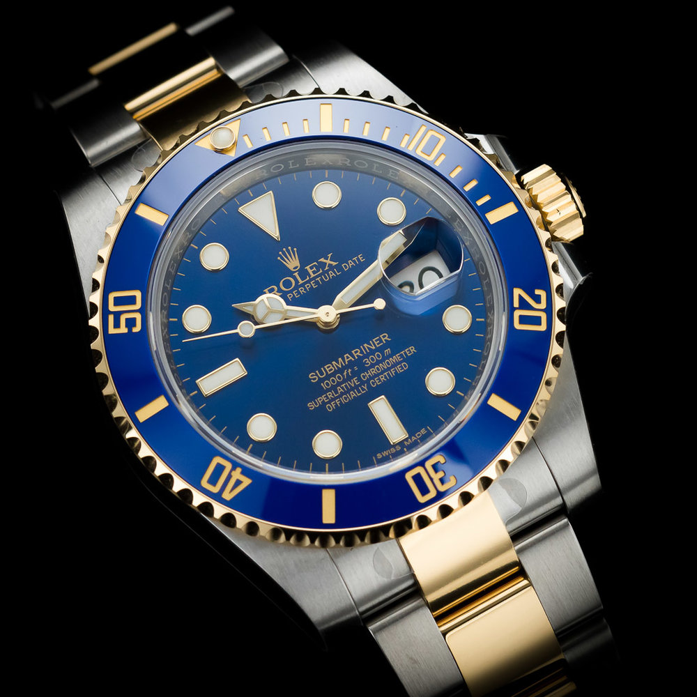 09_regal-time-rolex-submariner-116613LB-london-2.jpg