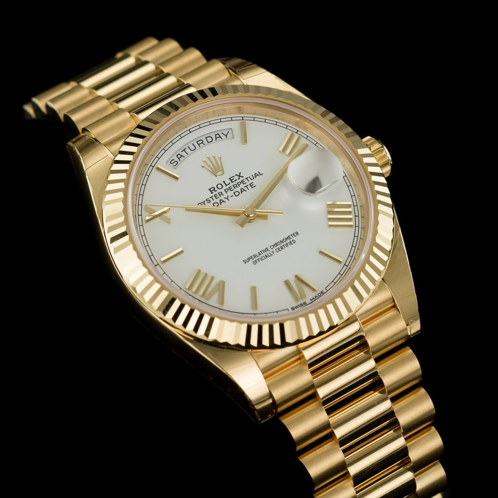 regal+time+-+rolex+-+oyster+-+perpetual+-+day-date+40+-+228238+-+london+-+dealer+-+2.jpg