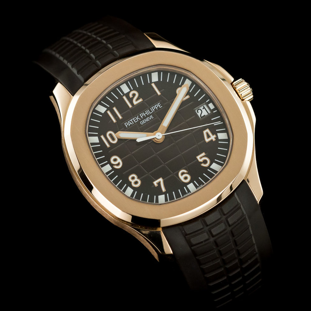 patek+philippe+-+aquanaut+-+5167R-001+-+regal+time+-+london+dealer+-+02.jpg