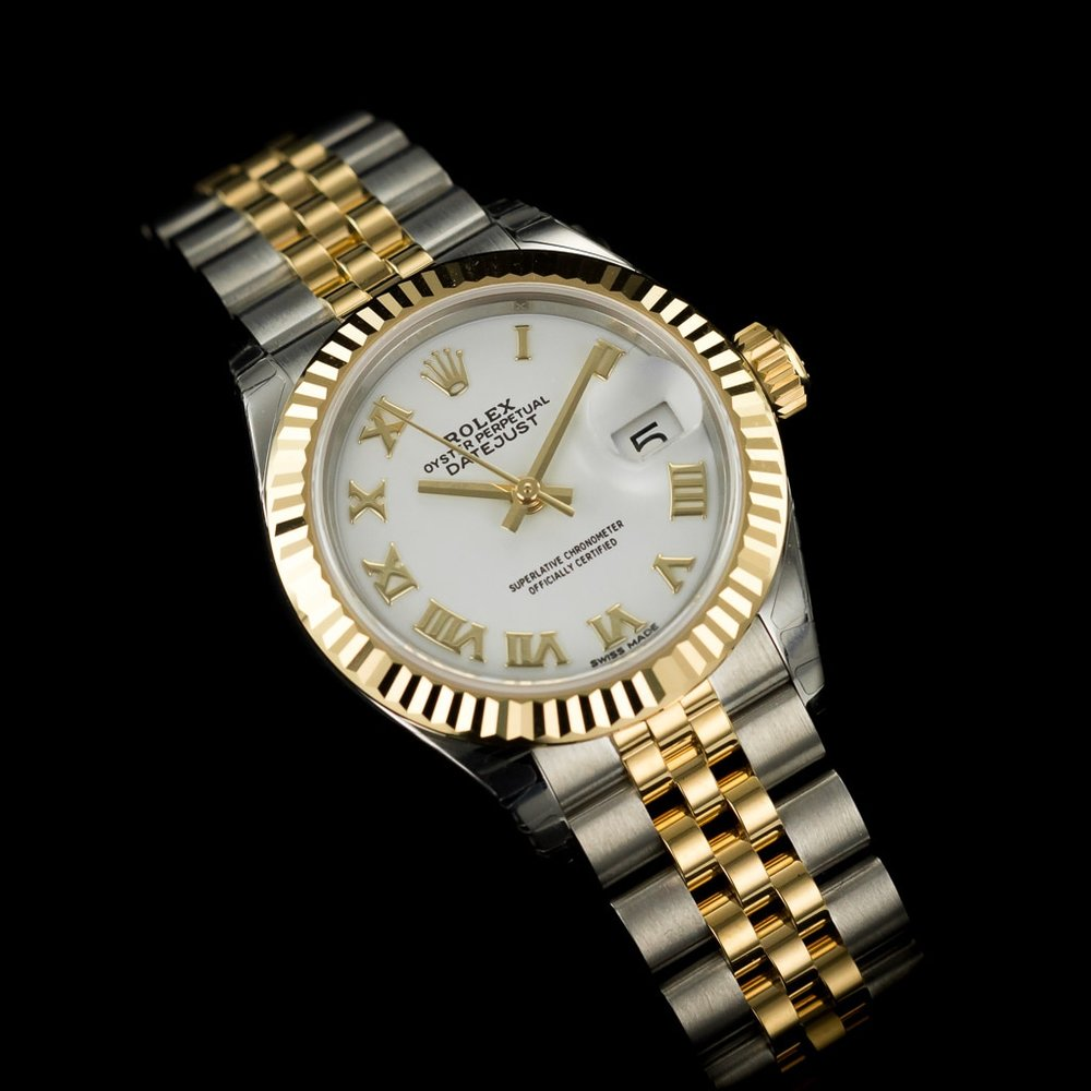 regal+time+-+rolex+-+oyster+-+perpetual+-+lady-datejust+28+-+279173+-+london+-+dealer+-+2.jpg