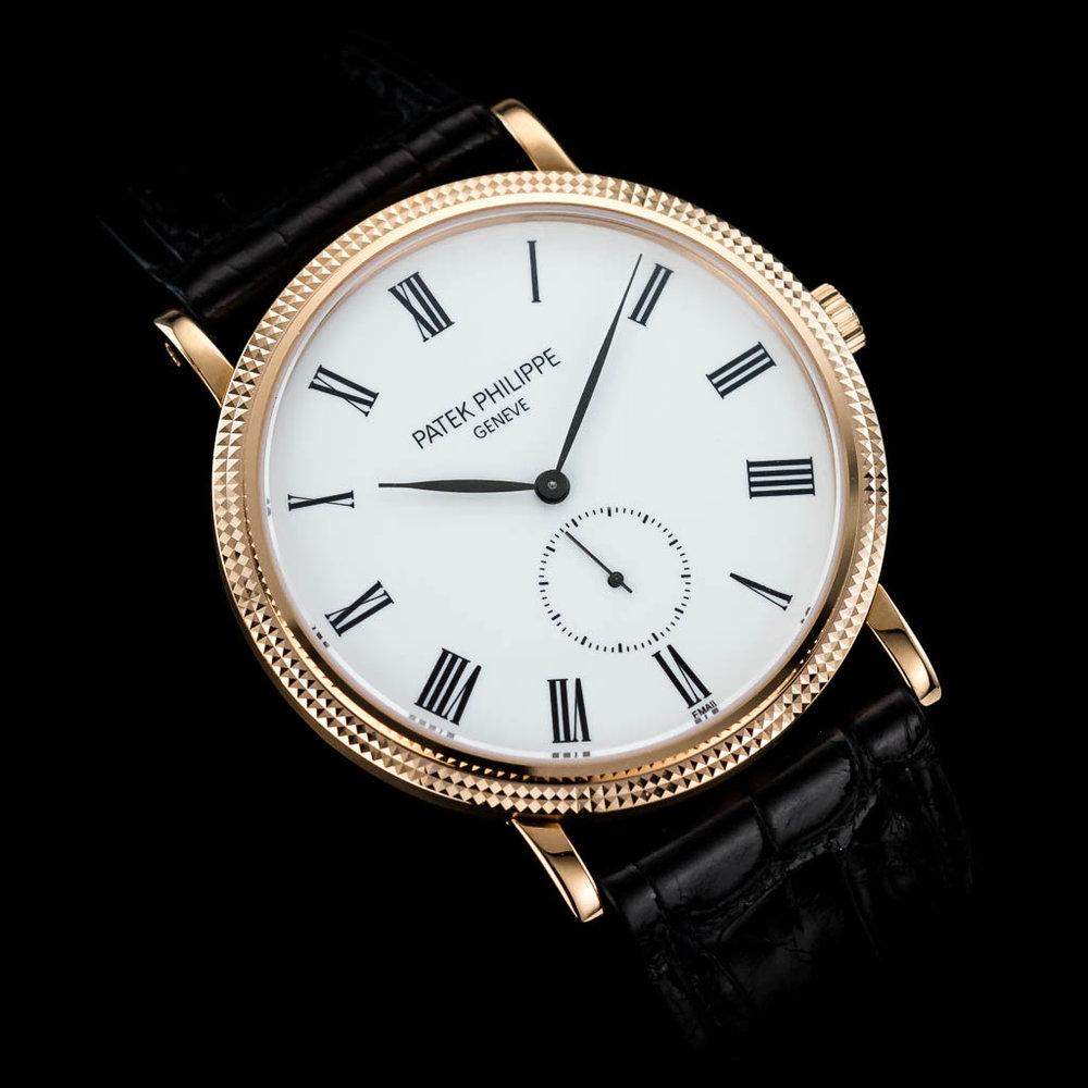 18-regaltime-london-dealer-PATEK-PHILIPP-CALATRAVA-5116R-001-ROSE+GOLD-02.jpg