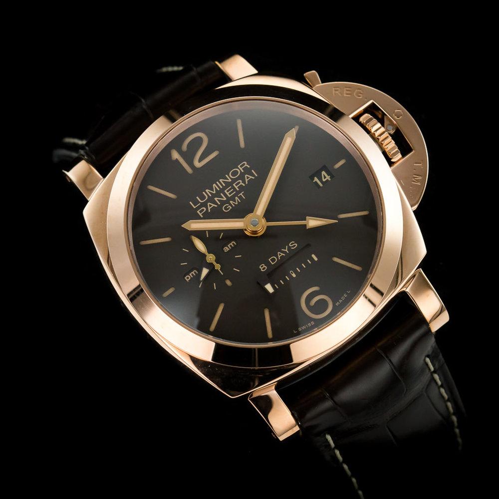 27+-+Panerai+Luminor+1950+PAM00576+regaltime+london+dealer+02.jpg