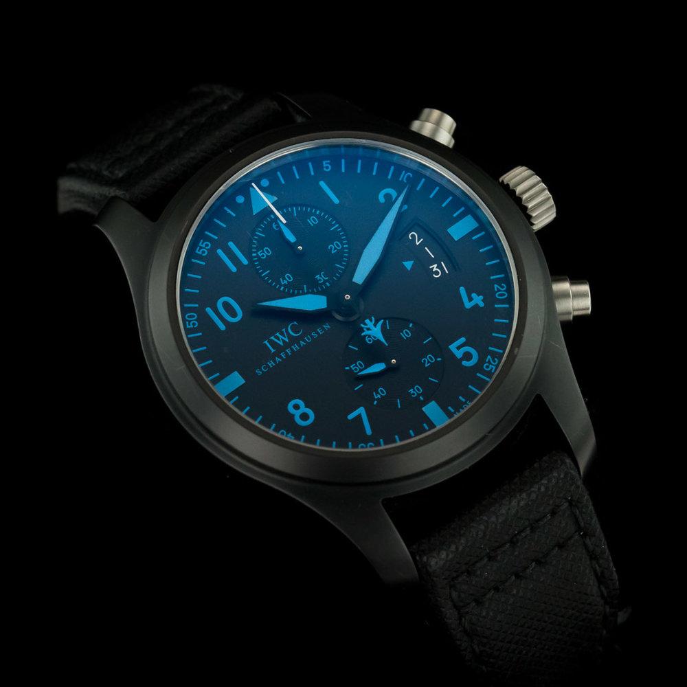 egal+-time+-+iwc+-+big+-+pilots+-+watch+-+chronograph+-+top+-+gun+-+miramar+-+IW388003+-+limited+-+boutique+-+edition+-+london+-+dealer+-+2.jpg