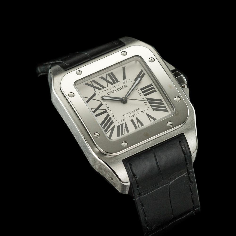 regal+-+time+-+cartier+-+santos+100+-+w20073x8+-+london+-+dealer+-+2.jpg
