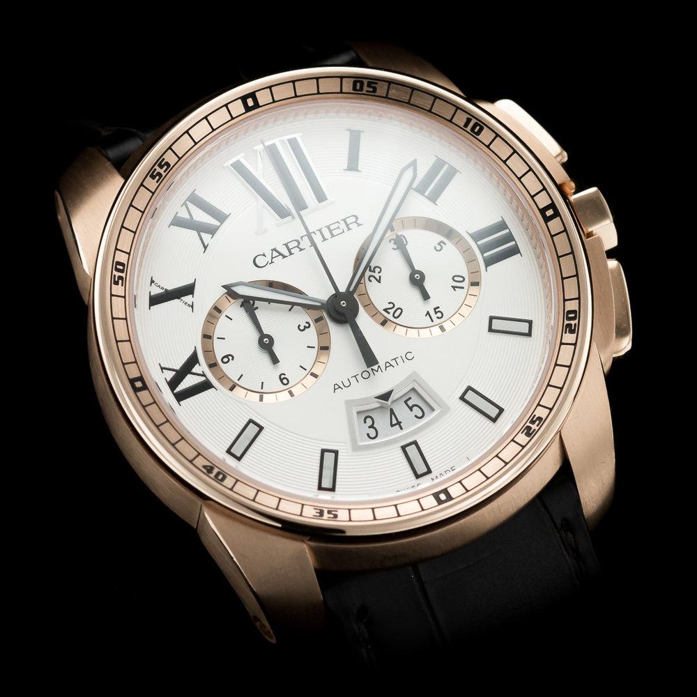07_regal-time-cartier-calibre de cartier-chronograph-w7100044-london-02.jpg