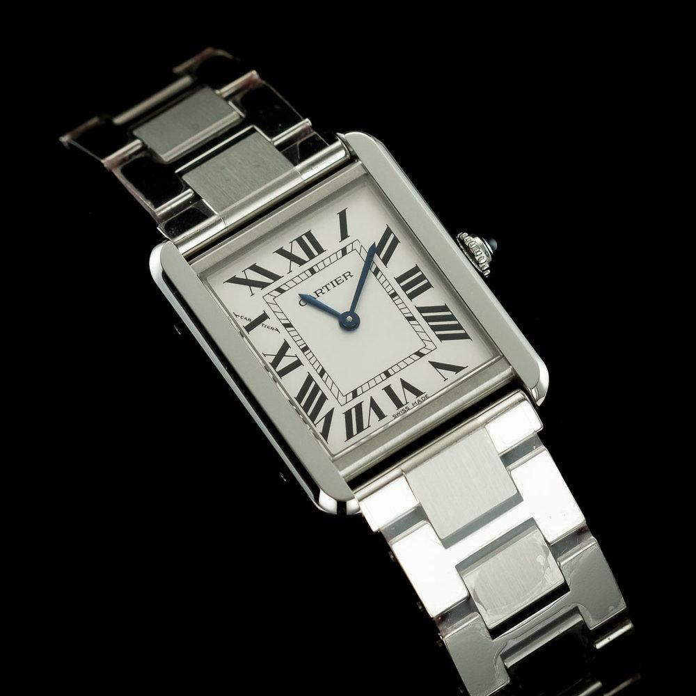 cartier+-+tank+solo+-+W52000013+-+regal+time+-+london+dealer++-+02.jpg