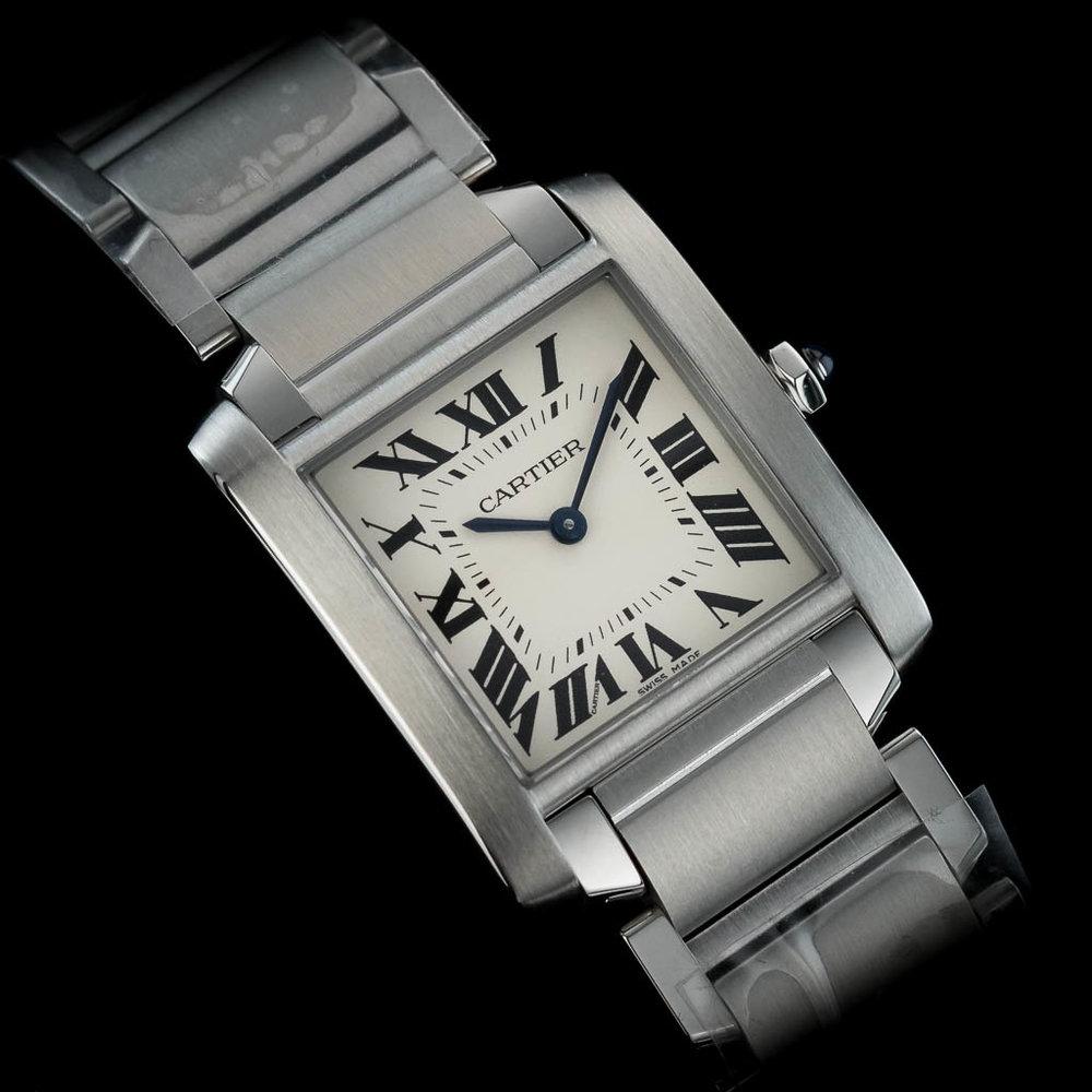 23-regaltime-london-dealer-CARTIER-TANK-FRANCAISE-WSTA0005-02.jpg