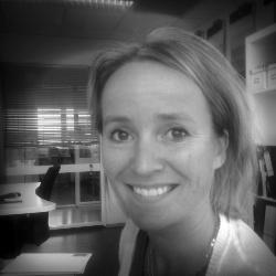Britt Schjøth-Iversen