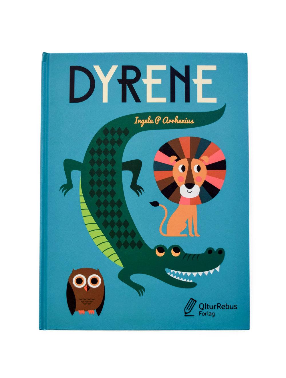Qlturrebus_Dyrene_cover_forside.jpg