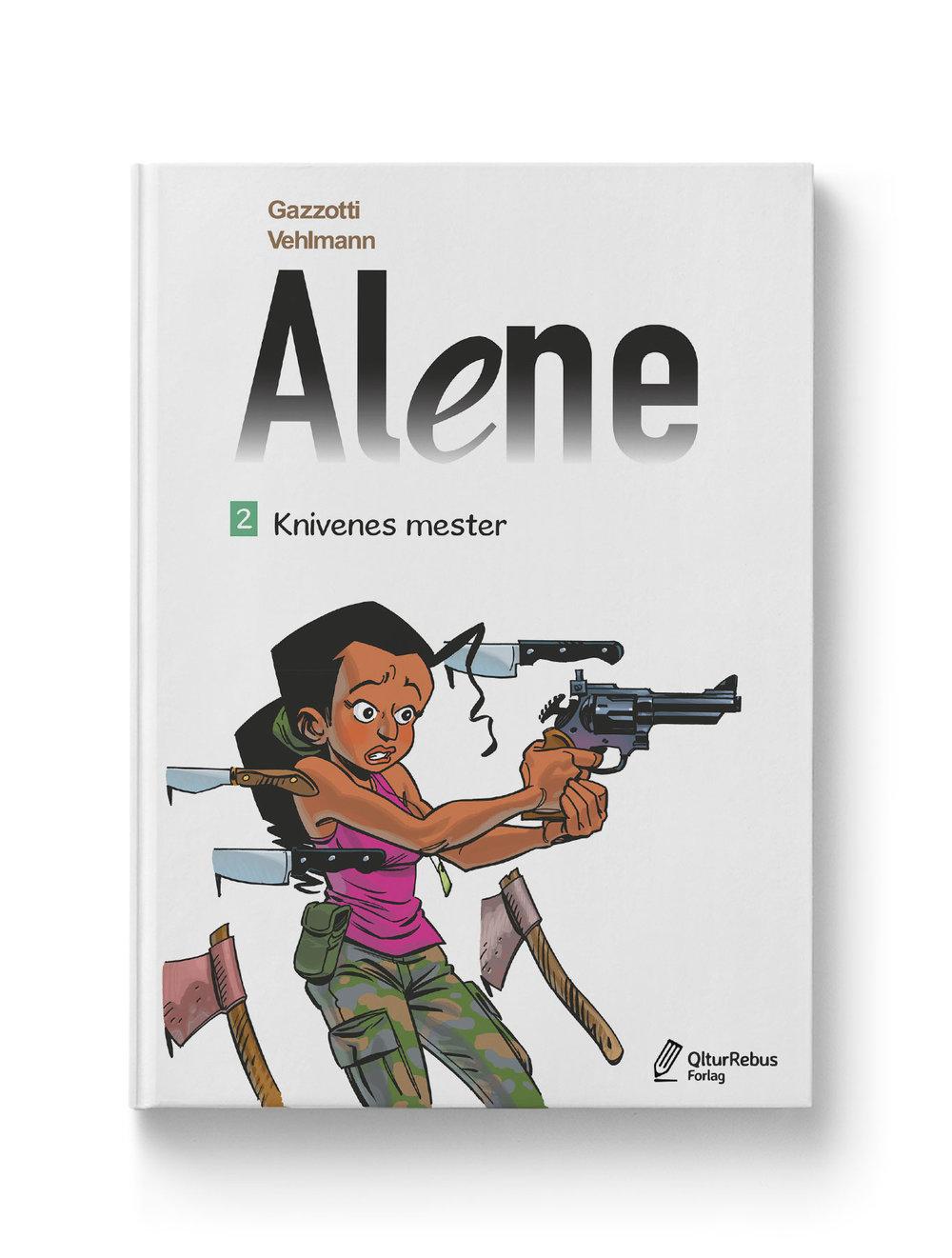 Alene_bok2_bokcover.jpg