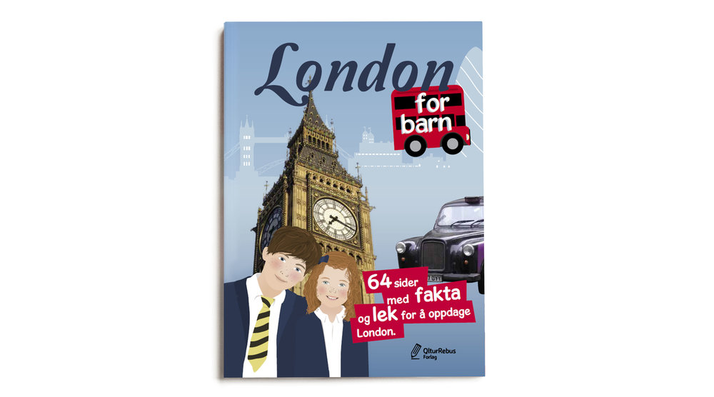 Qlturrebus_London_for_barn_cover.jpg
