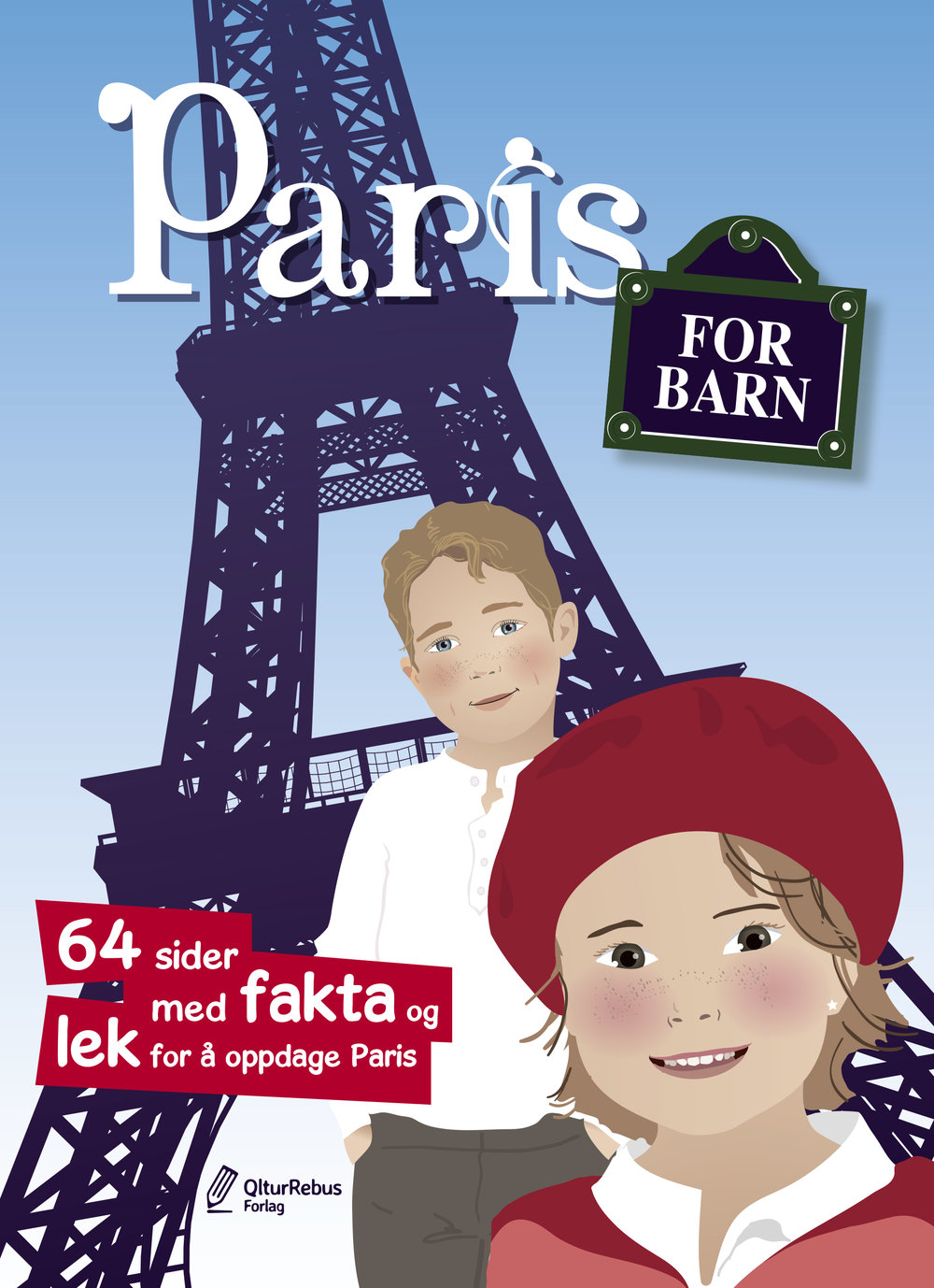 Paris for barn blåjpg1.jpg