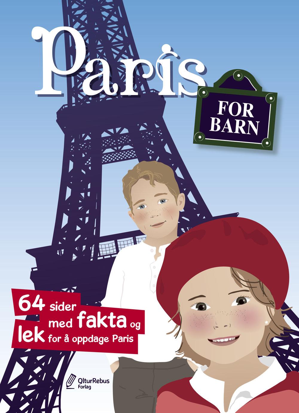 Paris for barn blåjpg1.jpg