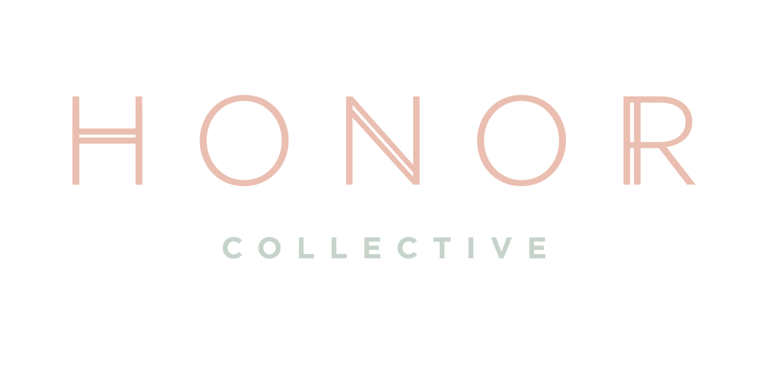Honor Collective