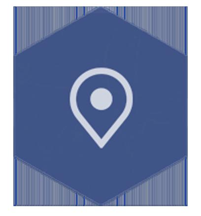 Lantra, Lantra House, Stoneleigh Park, Coventry, Warwickshire CV8 2LG Tel:02476 696996
