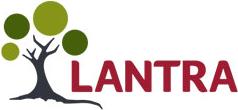 lantra_logo_0.png