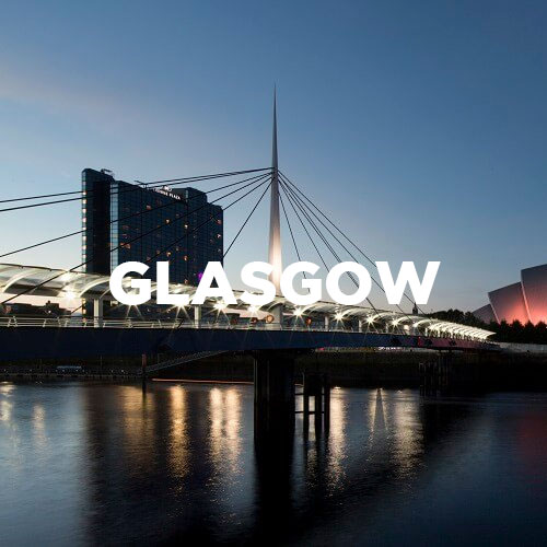 glasgow button.jpg