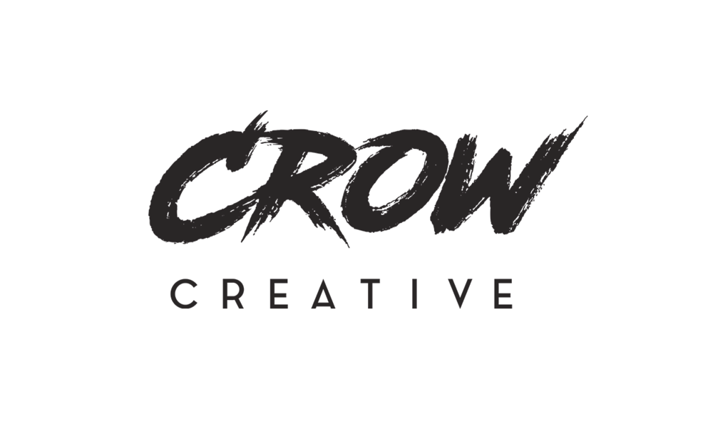 crow creative.png
