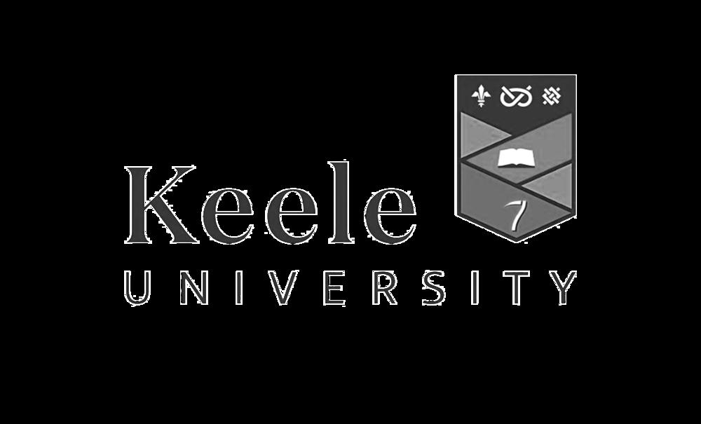 Keele University.png