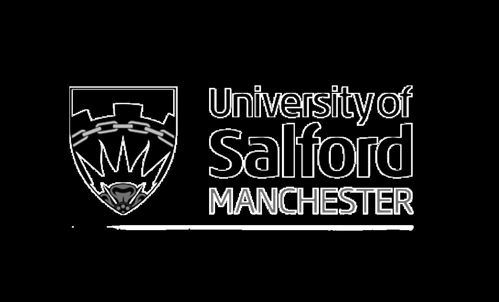Salford University.png