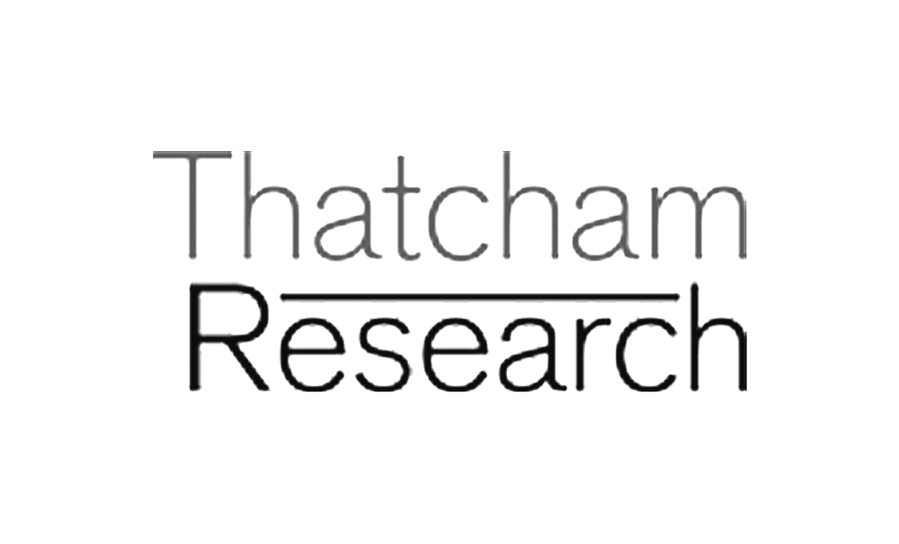 Thatcham Research.png