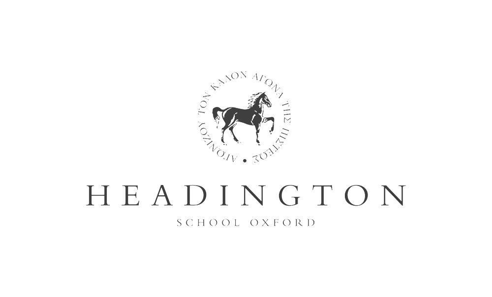 Headington School.png