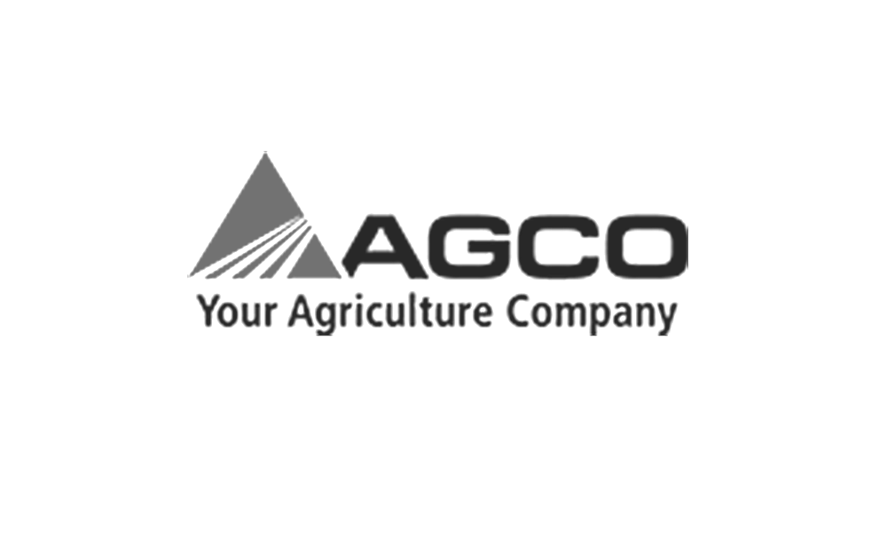 Agco Corp.png