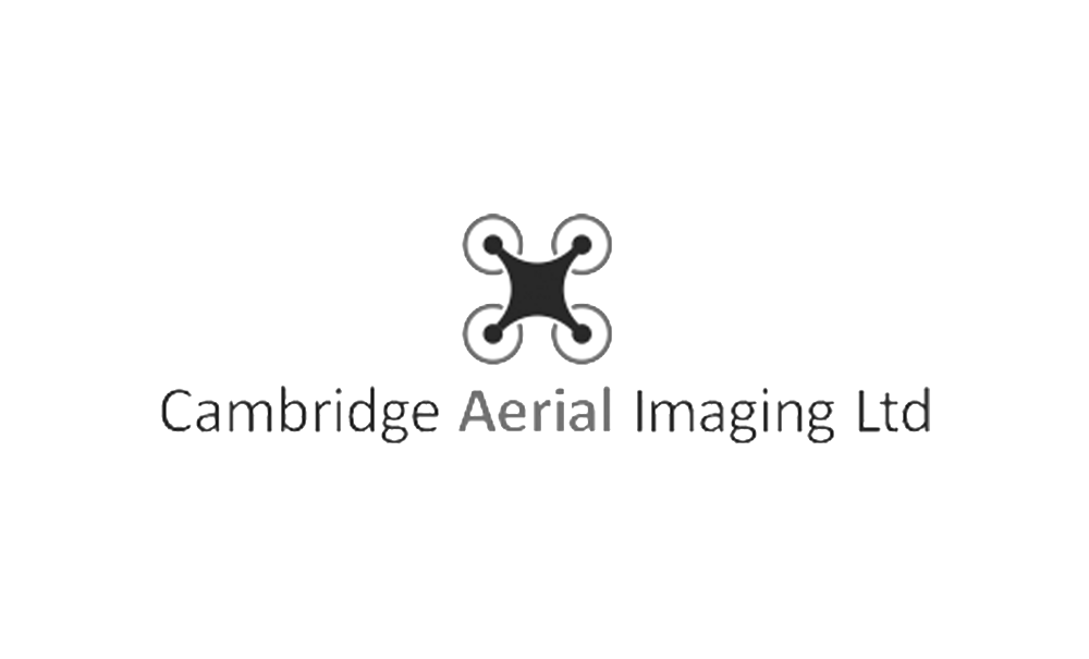 Cambridge Aerial Imaging.png