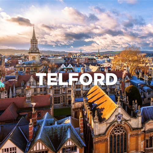 telford button.jpg