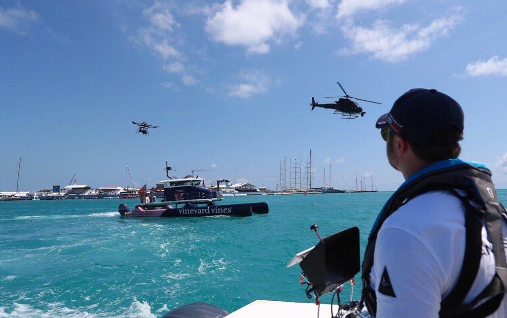 matt-williams-drone-pilot
