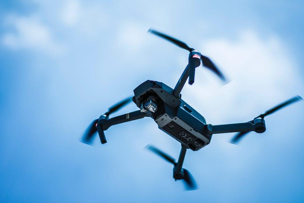 dji-mavic-drone-course