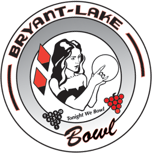 ©   Bryant Lake Bowl