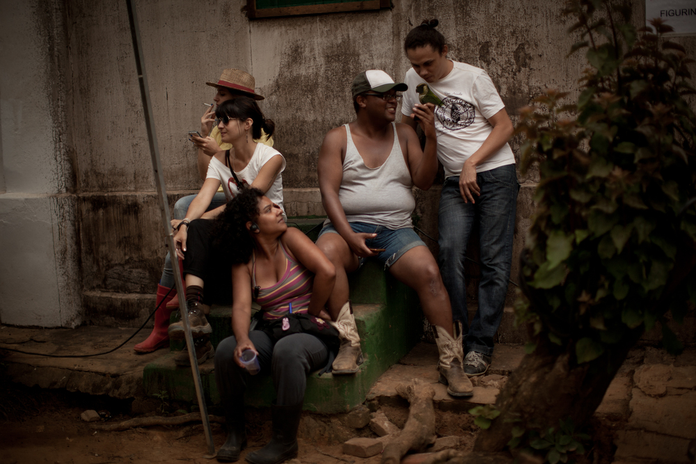 20121113-IMG_6334-Sao_Paulo_Sao_Paulo_Still_Serra_Pelada_Paulinia.jpg