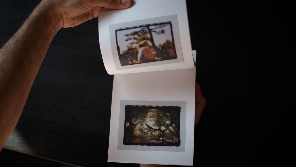 livro_ponte_dourada_sobre_rio_noturno-19.jpg
