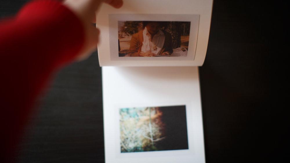 livro_ponte_dourada_sobre_rio_noturno-10.jpg