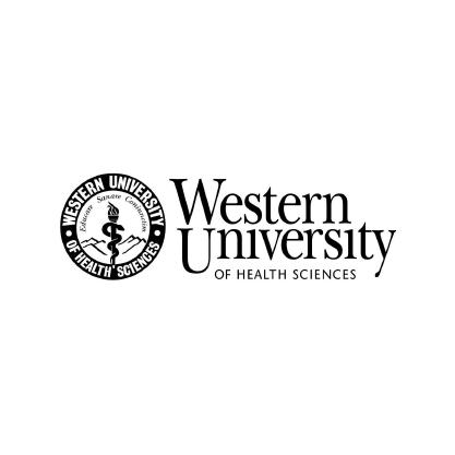 Western-01.png
