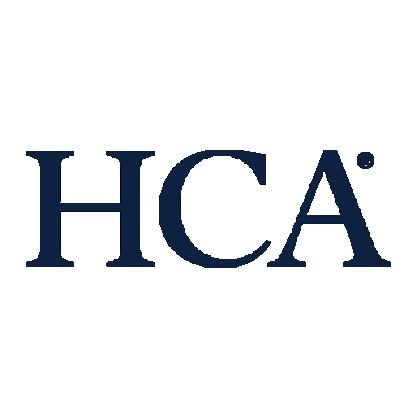 hca-01.png