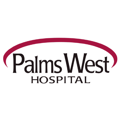Palms West-01.png