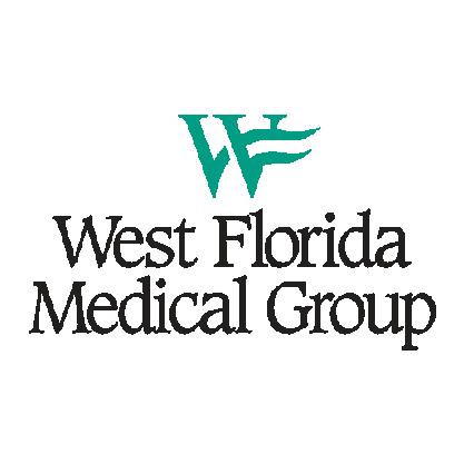West FL-01.png