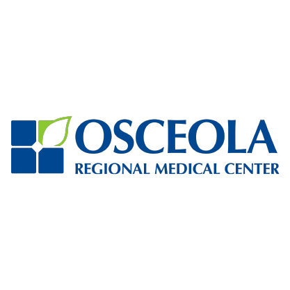 Osceola-01.png