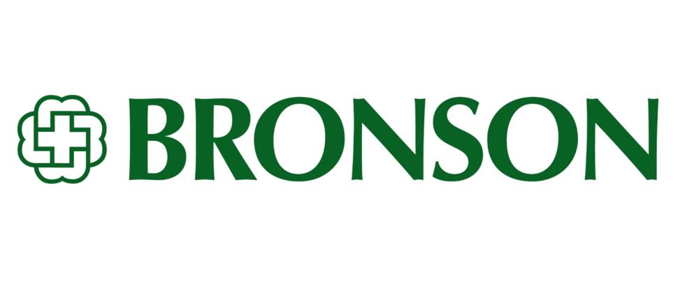 Bronson1.png