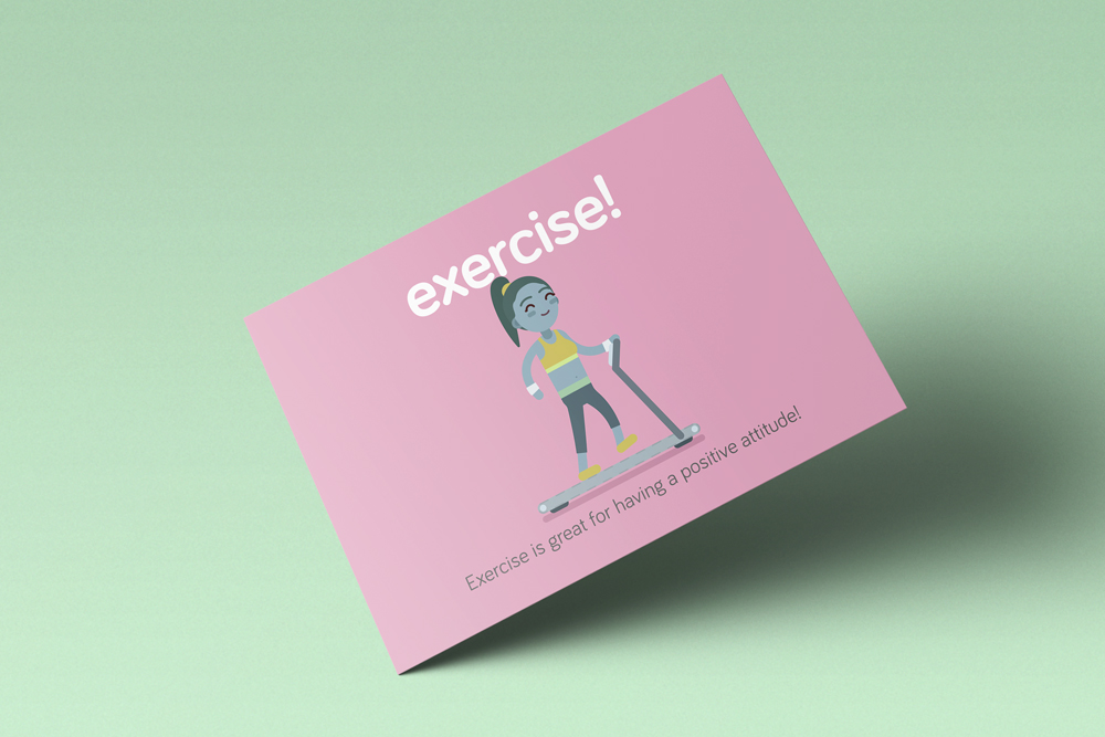 exercise-flyer-mockup.jpg