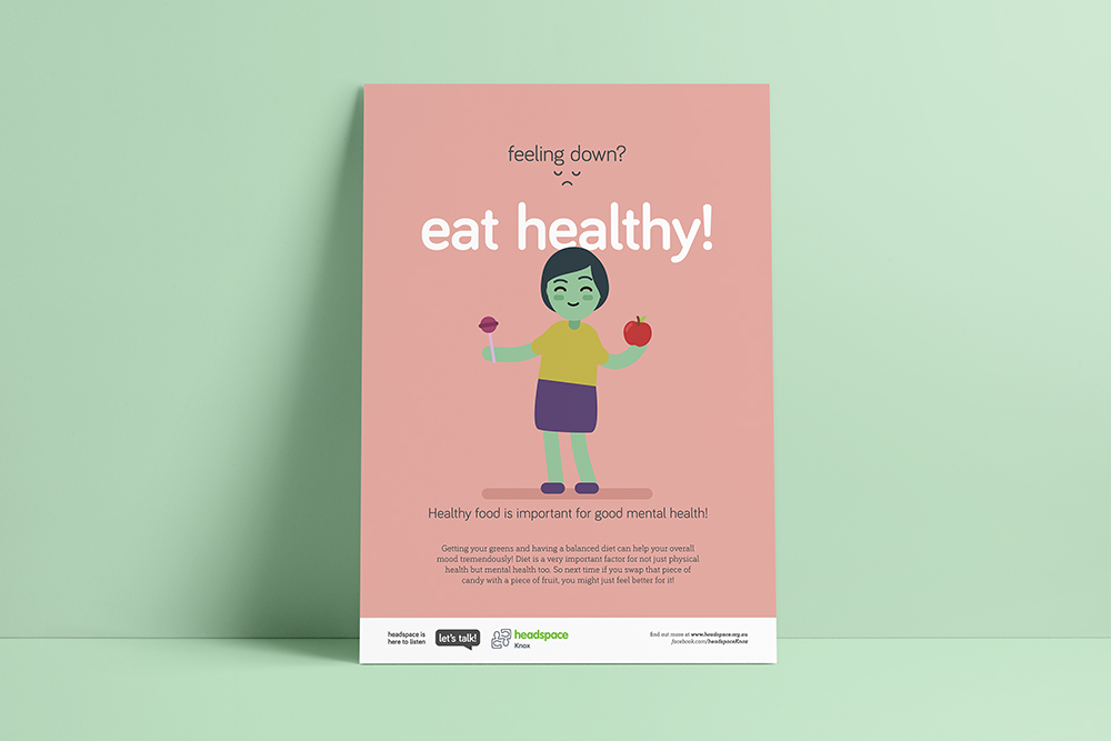 eathealthy-poster-mockup.jpg