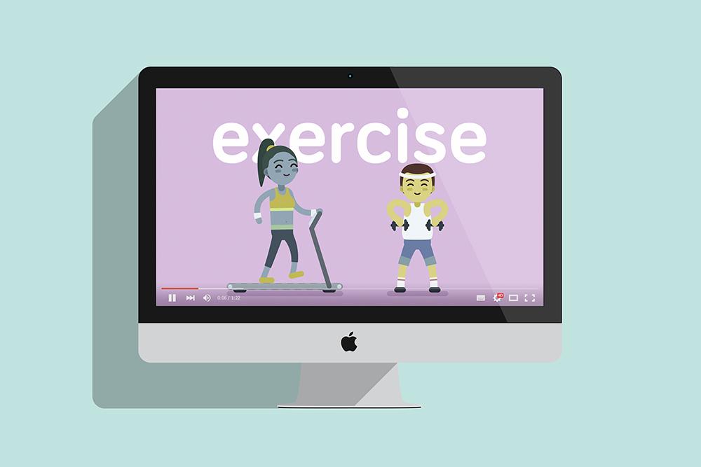 exercise-video-mockup.jpg