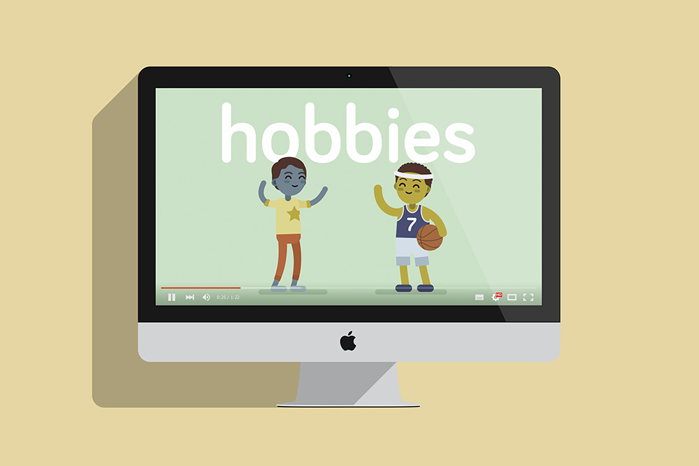 hobbies-video-mockup.jpg