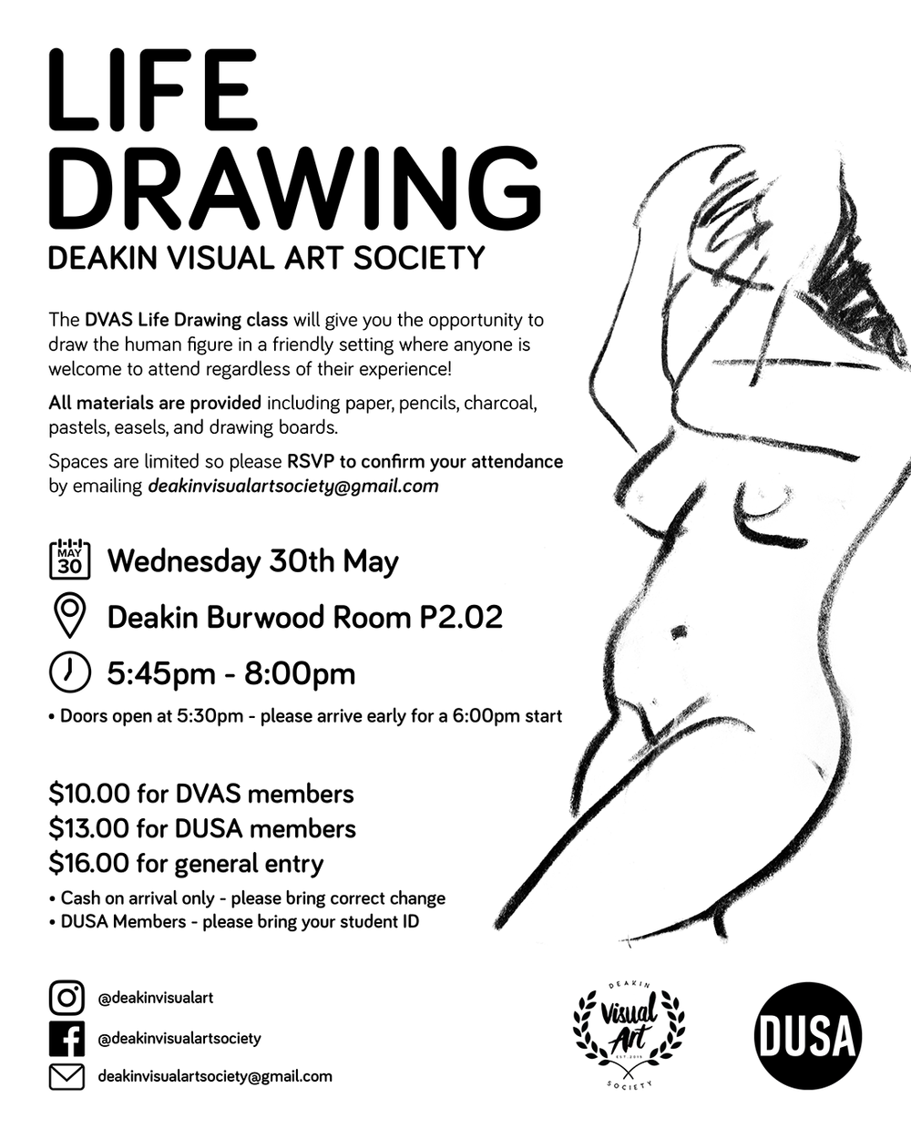 dvas-lifedraw-instagram-poster.png