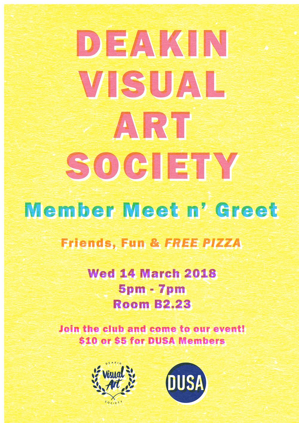 A3_DVAS_Meet-Greet-Poster.jpg