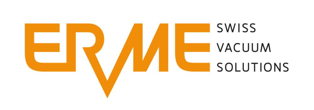 ERME-Logo.png