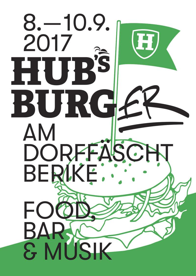 hubsburg_berikerfest_flyer_105x148_170725_clean_front.jpg