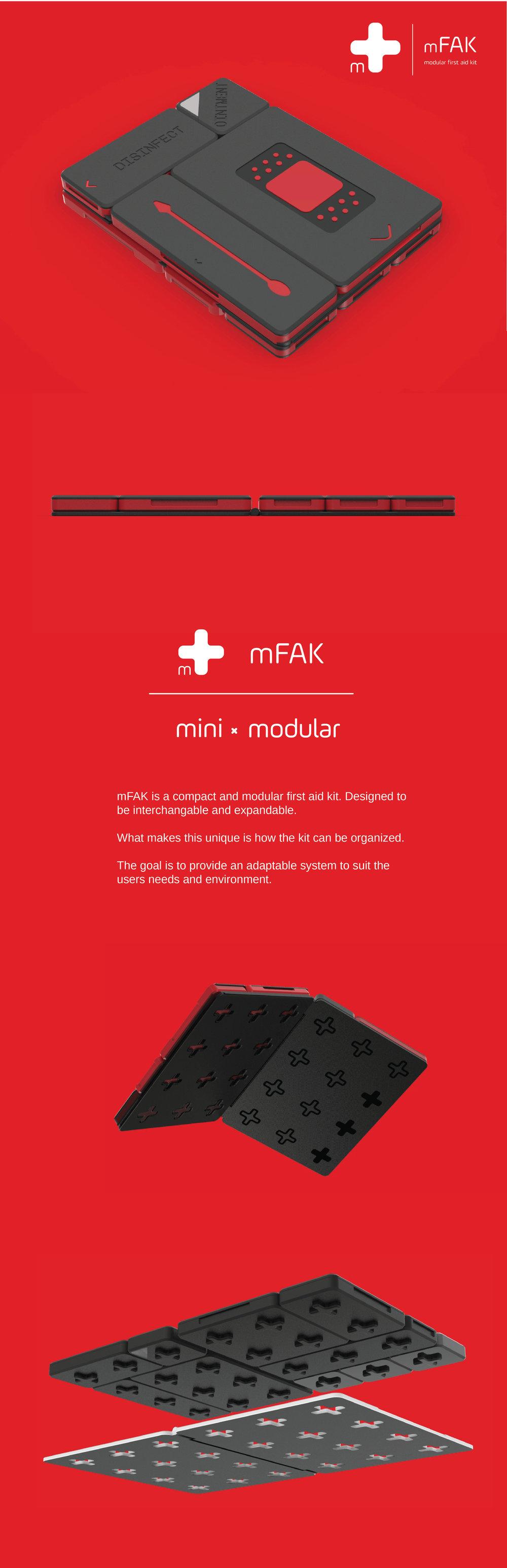 mFAK-v3-presentation.jpg